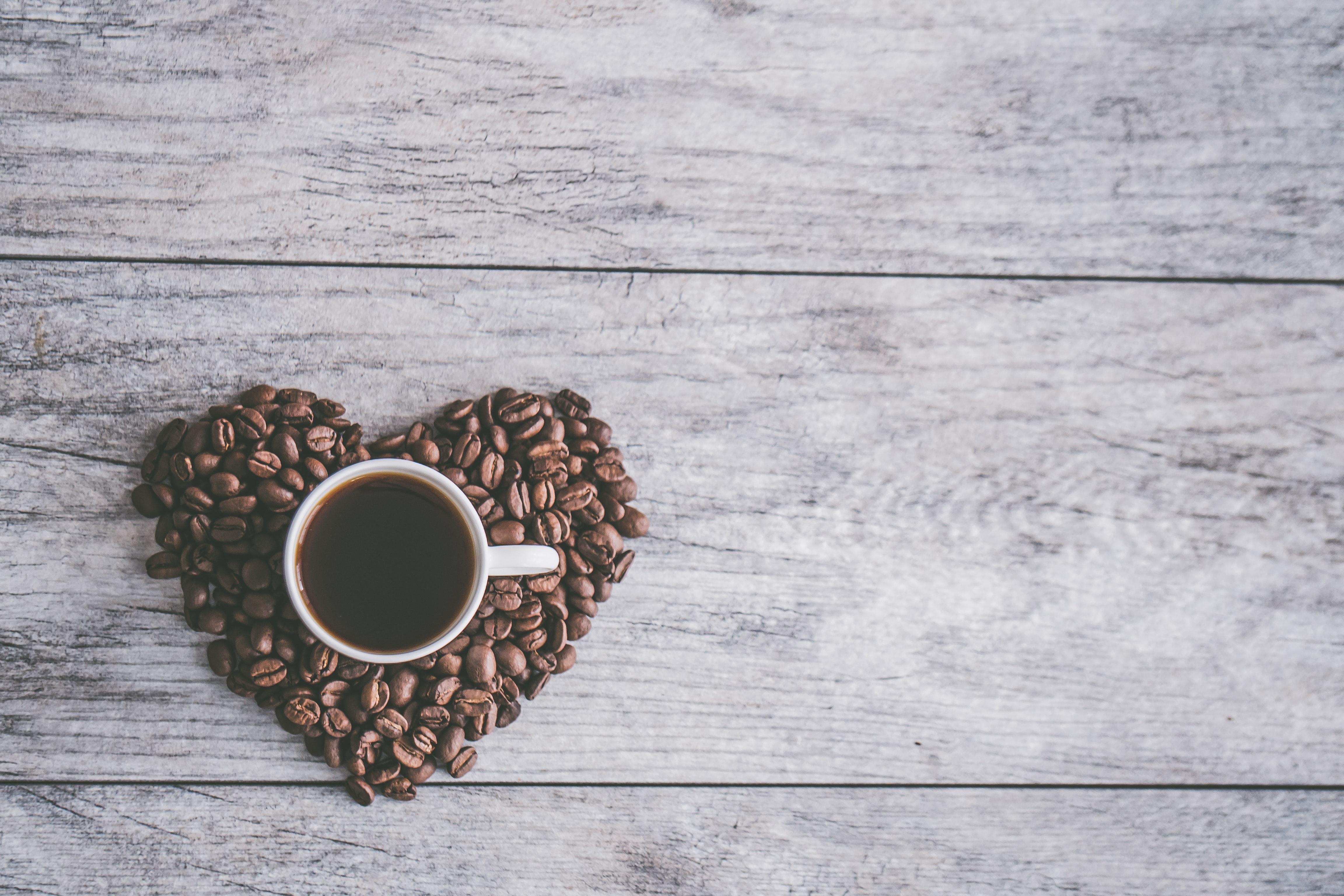 Paras-kahvinkeitin-termoskannulla
